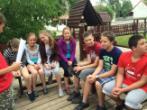 Öko-tábor - 2016 - Húzz bakancsot!-5217