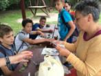 Öko-tábor - 2016 - Húzz bakancsot!-5223