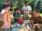 Öko-tábor - 2016 - Veszprémvölgyi Kalandok-5398