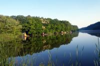 A Kemenesháttól a Marcal-medencéig február 17-18