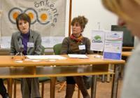 Önkéntesség Veszprémben
