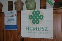 Humusz-Nulla Hulladék