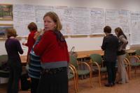 Veszprém megyei Önkéntes Centrum