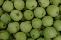 helyi alma