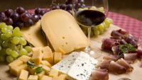 Több száz ínyencség várja a fesztiválozni vágyókat