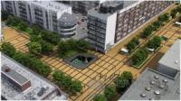 Urbanista beszélgetés Veszprém fejlődéséről