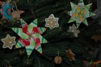 kézműves karácsony