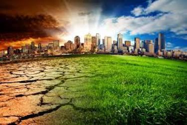 Családi Klíma Nap - január 27. Agóra Veszprém